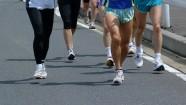 京都マラソン参加